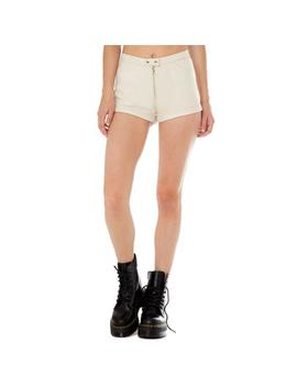 Cixi Short by Are You Am I