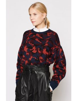 Brycen Sweater by Joie