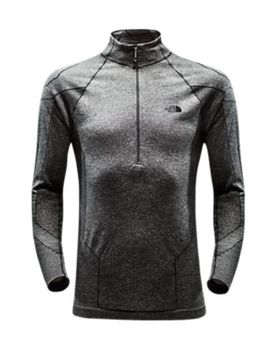 Men's L1 Top by The North Face