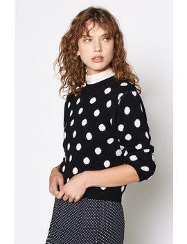 Brettina B Sweater by Joie
