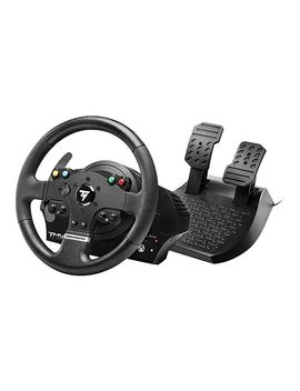 Thrustmaster® 4469022 Tmx Force Racing Wheel by Thrustmaster