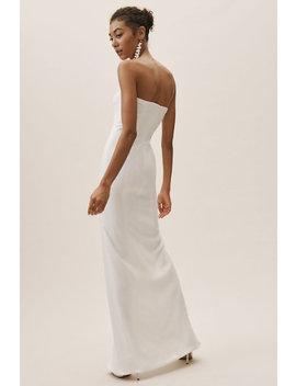 Garcia Dress by Bhldn