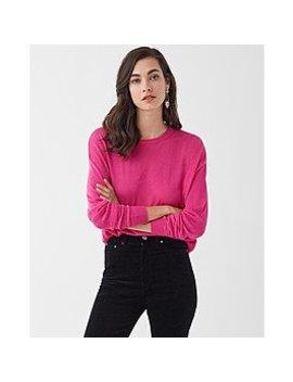 Flynn Pullover Sweater by Splendid