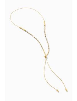 Rhett Necklace by Stella&Dot
