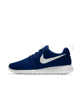 Nike Roshe One I D by Nike