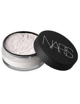 Light Reflecting Loose Setting Powder by Nars