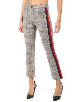Mother The Insider Ankle Pant by Mother