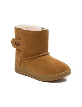 Infant/Toddler Ugg® Keelan Boot by Ugg