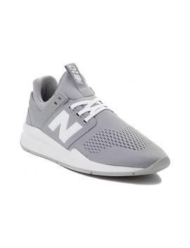 Womens New Balance 247 V2 Athletic Shoe by New Balance