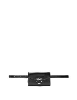 Jean Belt Bag by Rebecca Minkoff