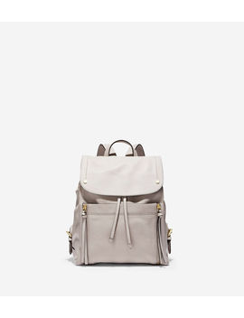 Jade Backpack by Cole Haan