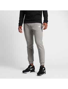 Nike Sportswear Men's Joggers. Nike.Com by Nike