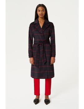 Cecilia Coat by Rebecca Minkoff