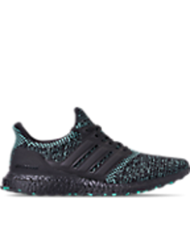 Men's Adidas Ultra Boost Mid Running Shoes by Adidas