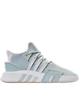 Men's Adidas Originals Eqt Bask Adv Off Court Shoes by Adidas