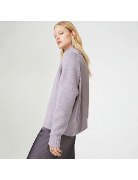 Aatami Sweater by Club Monaco