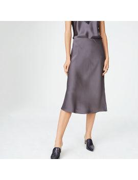 Trycia Skirt by Club Monaco