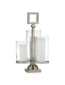 Plymouth Candelabra by Z Gallerie
