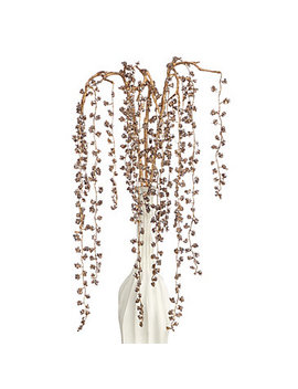 Hanging Bead Spray   Set Of 3 by Z Gallerie