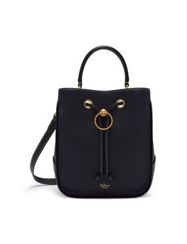 Hampstead by Mulberry