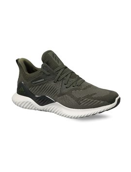Unisex Adidas Running Alphabounce Beyond Shoes by Adidas