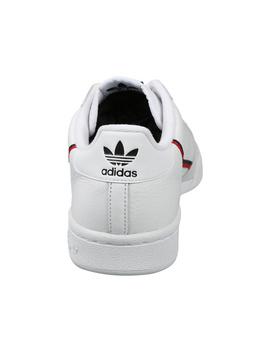 Men's Adidas Originals Continental 80 Shoes by Adidas