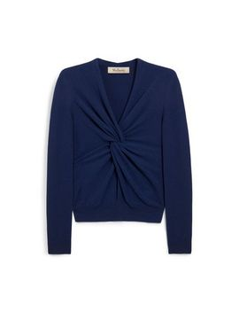 Rianna Jumper by Mulberry