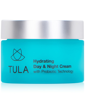 Hydrating Day And Night Cream (1.7 Fl Oz.) by Tula Skincare