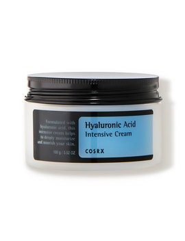 Hyaluronic Acid Intensive Cream (3.38 Oz.) by Cosrxcosrx