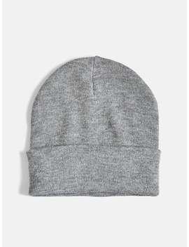 Alaska Hat by Bikbok