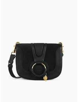 Hana Shoulder Bag by Chloe