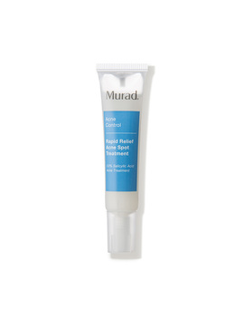 Rapid Relief Acne Spot Treatment (0.5 Fl Oz.) by Murad Murad