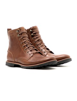 Kendrick Side Zip Boot by Timberland