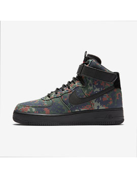 Nike Air Force 1 High '07 Lv8 by Nike