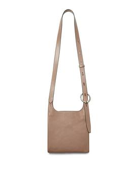 Karlie Small Feed Bag by Rebecca Minkoff