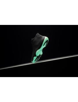 Air Jordan Future Premium   Black/Black/Glow by Politics