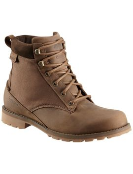 Men's Marquam™ Nylon Boot by Columbia Sportswear