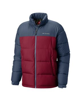 Men's Pike Lake™ Jacket by Columbia Sportswear
