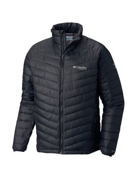 Men's Snow Country™ Jacket by Columbia Sportswear