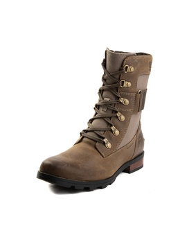 Womens Sorel Emelie Conquest Boot by Sorel