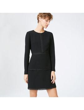Terrona Dress by Club Monaco