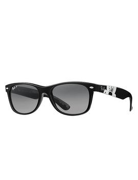 Rb2132 Mickey Mouse Collection by Ray Ban
