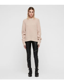 Sylvie Sweater by Allsaints