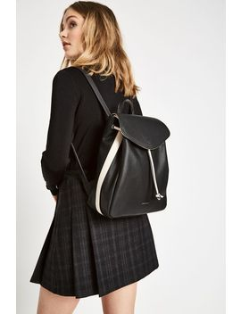 Eccles Backpack by Jack Wills