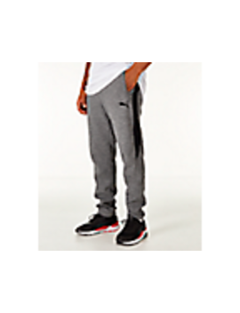 Men's Puma Evostripe Training Pants by Puma