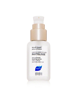 Phytolisse Ultra Glossing Finishing Serum (1.7 Fl Oz.) by Phyto