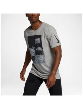 Nike Moonshot T Shirt   Men's by Nike