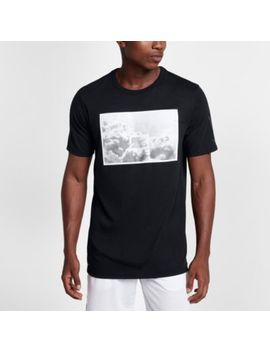 Nike Backboard Sky T Shirt   Men's by Nike