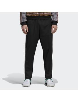 Pharrell Williams Sst Track Pants by Adidas
