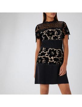 Coco Lace Dress by Coast